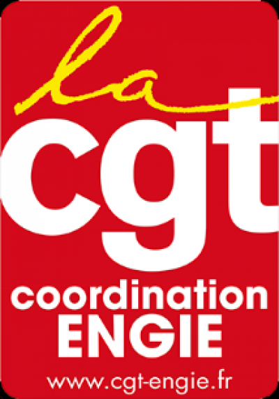 Déclaration intersyndicale du Comité de Groupe France ENGIE